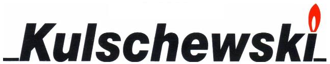 Kulschewski Heizungsbau